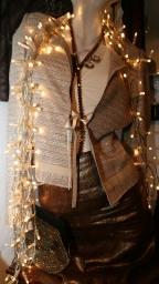 fashion-and-fantasy-dekoartikel-muenchen-zentrum-odeonsplatz-pinakotheken-weihnachtsmode-fashionandfantasy-2013-w