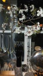 noble-fashionandfantasy-deko-vasen-800w