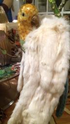 damen-secondhandladen-muenchen-fashion-and-fantasy-annette-schlagheck-impressionen-800w-20171118_180046