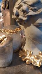 damen-secondhandladen-muenchen-fashion-and-fantasy-annette-schlagheck-impressionen-800w-20190118_133852