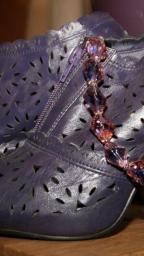 fashionfantasy-schuhe-lila-higheels-800w
