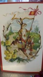 fashion-and-fantasy-osterdekoartikel-muenchen-zentrum-odeonsplatz-pinakotheken-20190401_132218