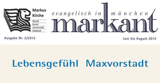 Markant-Markus-Kirchenzeitung-Deckblatt-2015