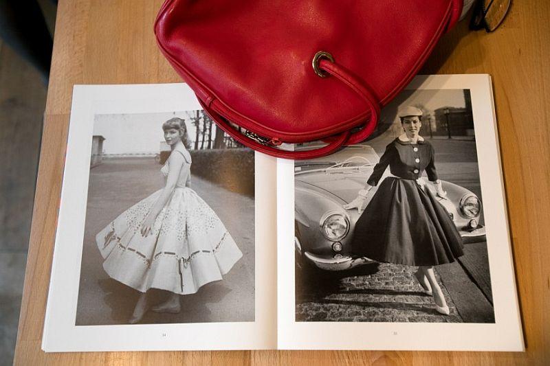 kommunikation-im-vintage-secondhandladen-muenchen-fashion-and-fantasy-sz-pressebericht-2017-04-25