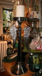 weihnachtsfreude-fashionandfantasy-2013-w